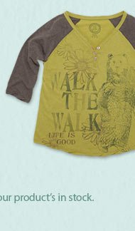 Walk The Walk Baseball Henley
