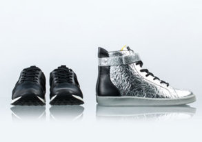 Shop Premium Gear: adidas SLVR