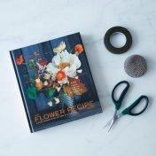 DIY Flower Arranging Kit