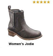 Women's Jodie