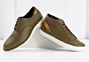 adidas SLVR Shoes