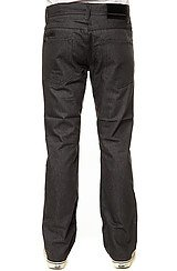 The Architect 213 F Tailored Fit Jeans in Grey