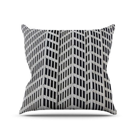 Dot Amp Bo Industrial Modern Edgy Decor For Your
