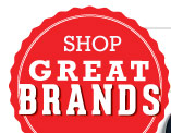 shop great brands