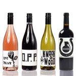 Mouton Noir Wines