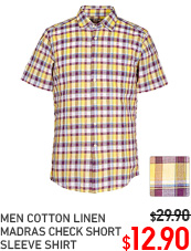 MEN-COTTON-LINEN-SHIRT