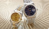 Vintage Watches: Rolex & More | Shop Now