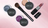 Blend Mineral Cosmetics | Shop Now