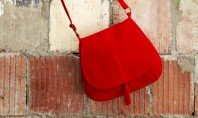Boho Chic Handbags | Shop Now