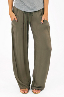 IN LIVING LOUNGE PANTS 30