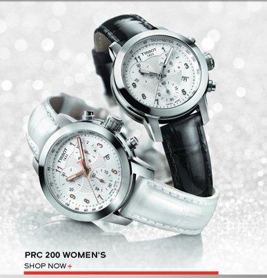 PRC 200 Women's
