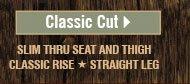 Classic Cut