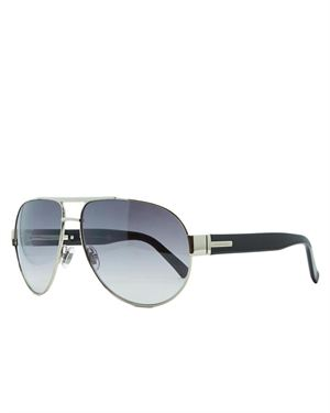 Gucci Aviator Unisex Sunglasses Made In Italy