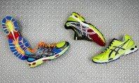 Asics Footwear | Shop Now