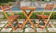 Outdoor Patio Furniture Blowout | Shop Now