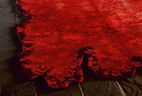 Mat Vintage Rugs