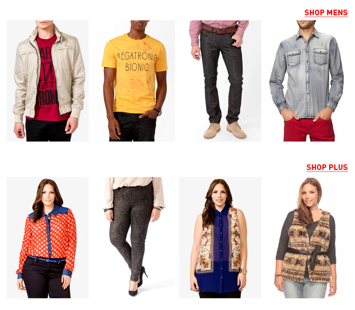 Take an Extra 30% Off Sale Items! - Shop Now
