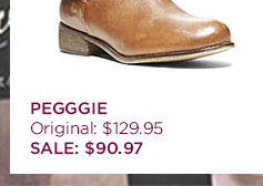 Shop Pegggie
