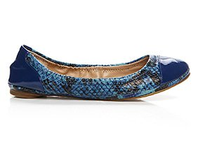 Wear_everywhere_flats_146058_hero_8-12-13_hep_two_up