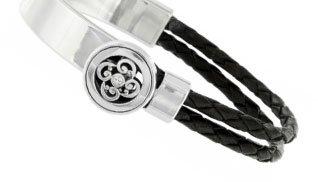 Betsey Bracelet