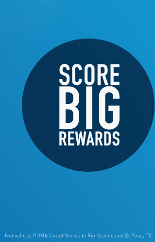 SCORE BIG REWARDS