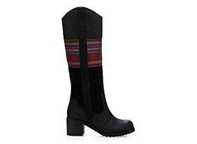 Bc_footwear_127446_hero_8-12-13_hep_two_up