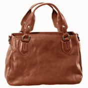 Earthkeepers™ Whitley Handbag