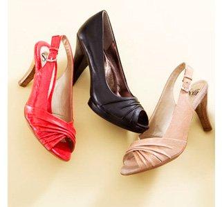 Sofft Shoe Company