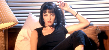 2-movie-muse-mia-wallace_348x160