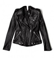 01-leather-jacket