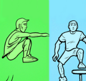 35-Cardio-Based-Bodyweight-Exercises1_0