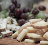 Cheese-Platter_NFS_post