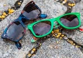 Shop Designer Sunglasses: Top Sellers