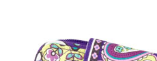 Smartphone Wristlet in Heather