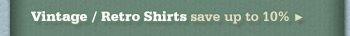 All Vintage Shirts on Sale
