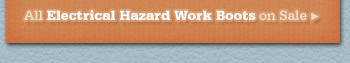 All Electircal Hazard Work Boots on Sale