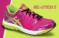 Shop Womens GEL-Lyte33™ 2 - Promo C