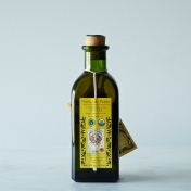 The Rogers Collection Olive Oil