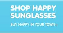 Shop Happy Sunglasses