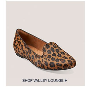 Shop Valley Lounge