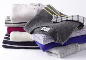 Autumn Cashmere for Girls