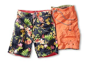 Indian Summer: Up to 80% off Poolside Picks