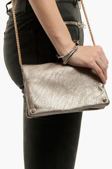POUCH IN POUCH CLUTCH 36