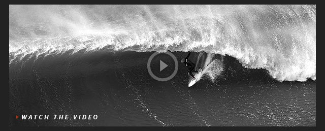 RIP CURL WETUITS THE BEST JUST GOT BETTER - Watch The Video