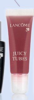 JUICY TUBES IN BEACH PLUM
