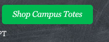 Shop Campus Totes >