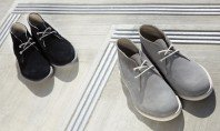 Calvin Klein Footwear | Shop Now