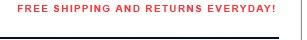 Free Shipping & Returns