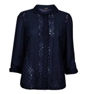 1-sheer-blouse
