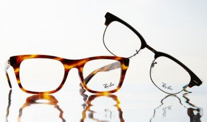 Designer Optical: Ray Ban & More | Shop Now